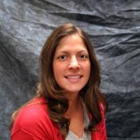 Stephanie Musser :